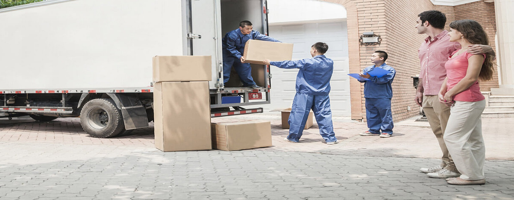 packers-and-movers-in-navi-mumbai
